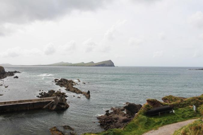 Feohanagh Irlande