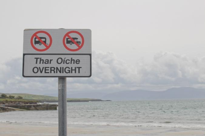 Ventry2 irlande