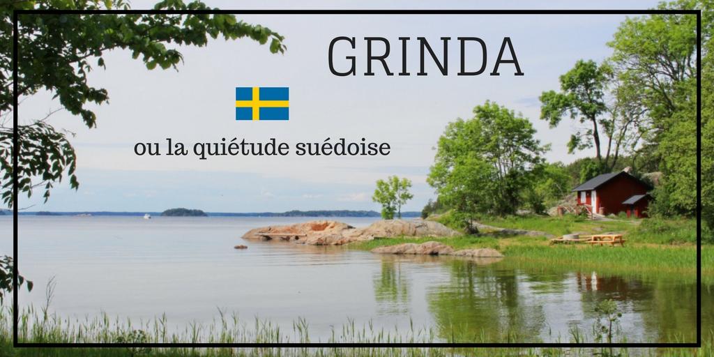 GRINDA (1)