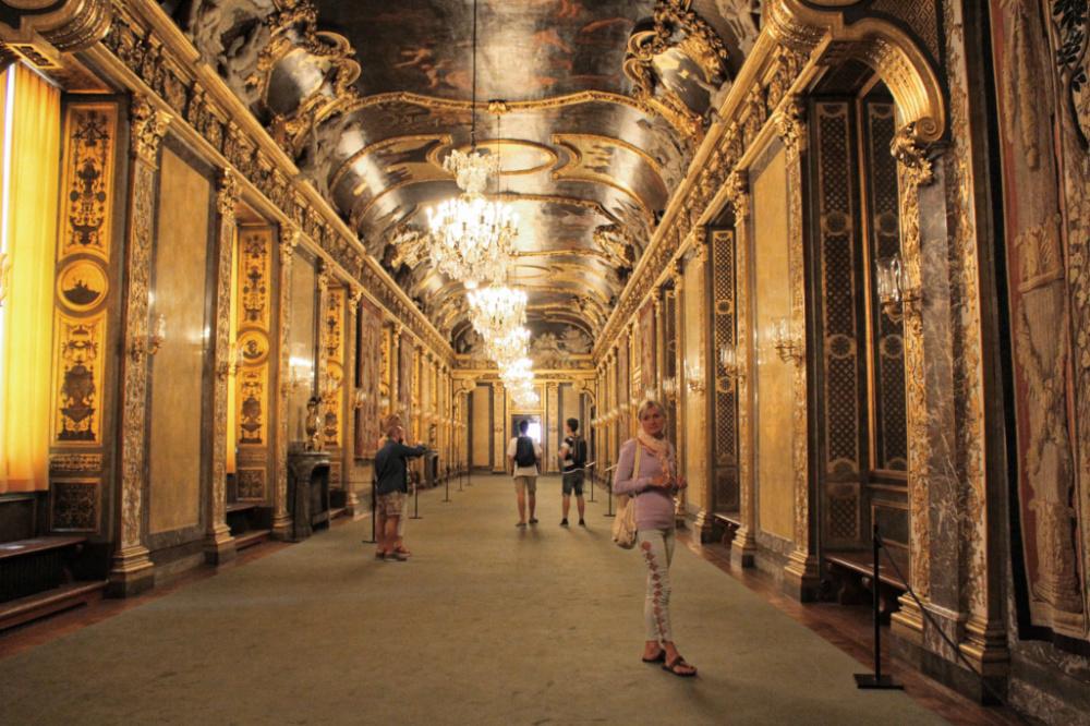 Stockholm palais 5