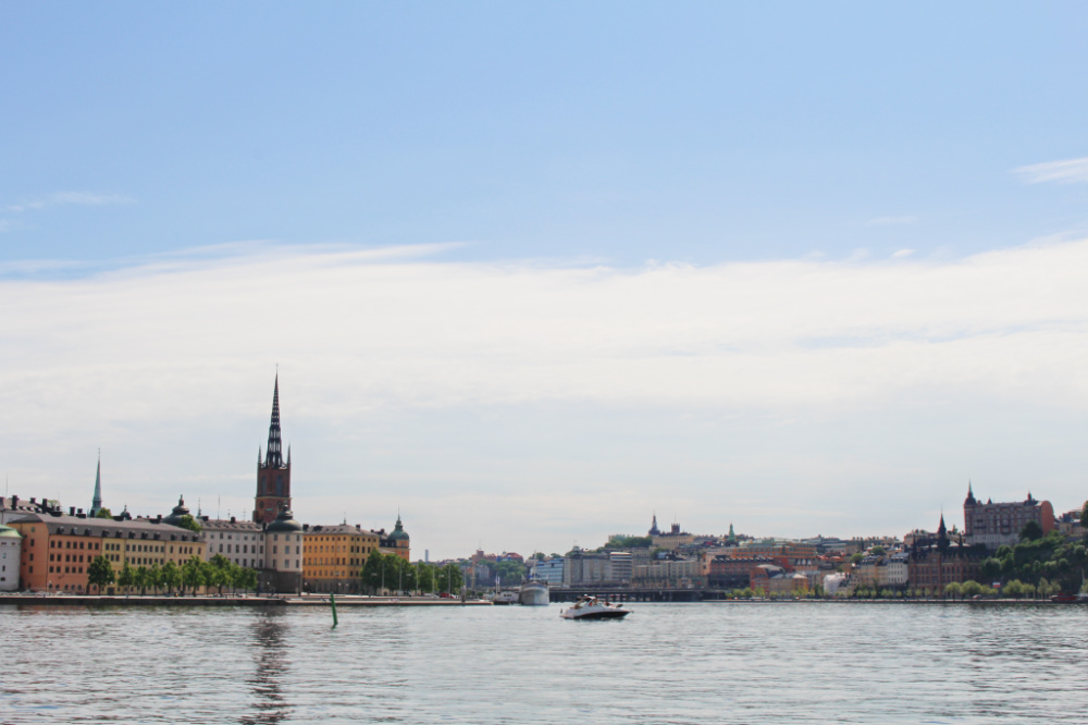 Stockholm stadshuset 4