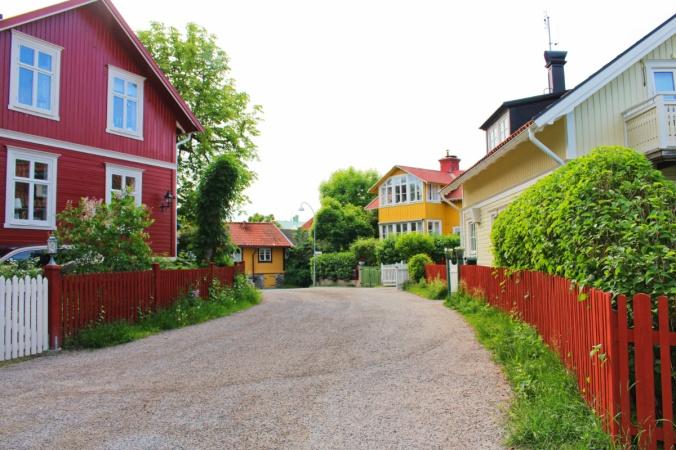 Vaxholm3