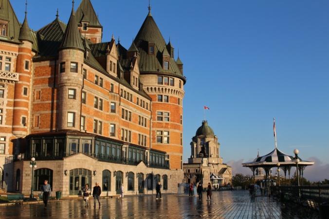 Québec 2