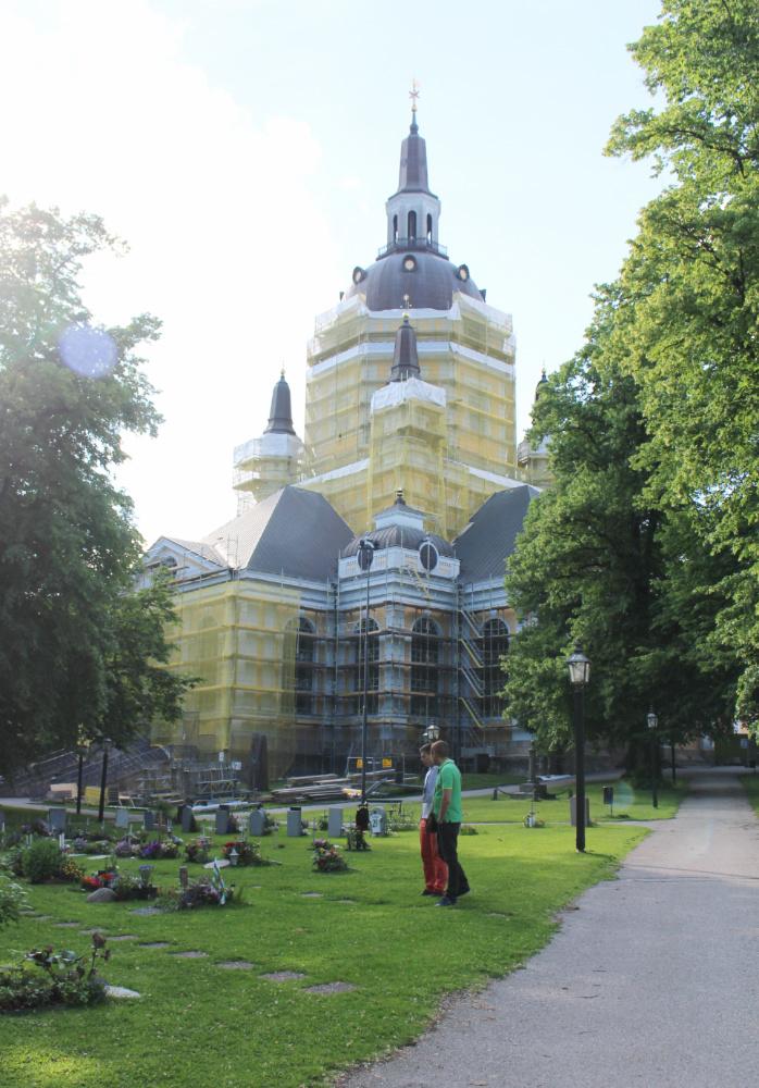 Stockholm södermalm 4