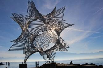 étoile Lausanne