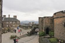 château d'Edimbourg 2