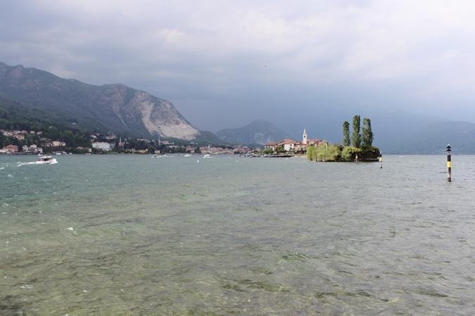 isola-bella-lac-majeur-1