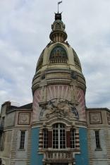 Nantes Lu