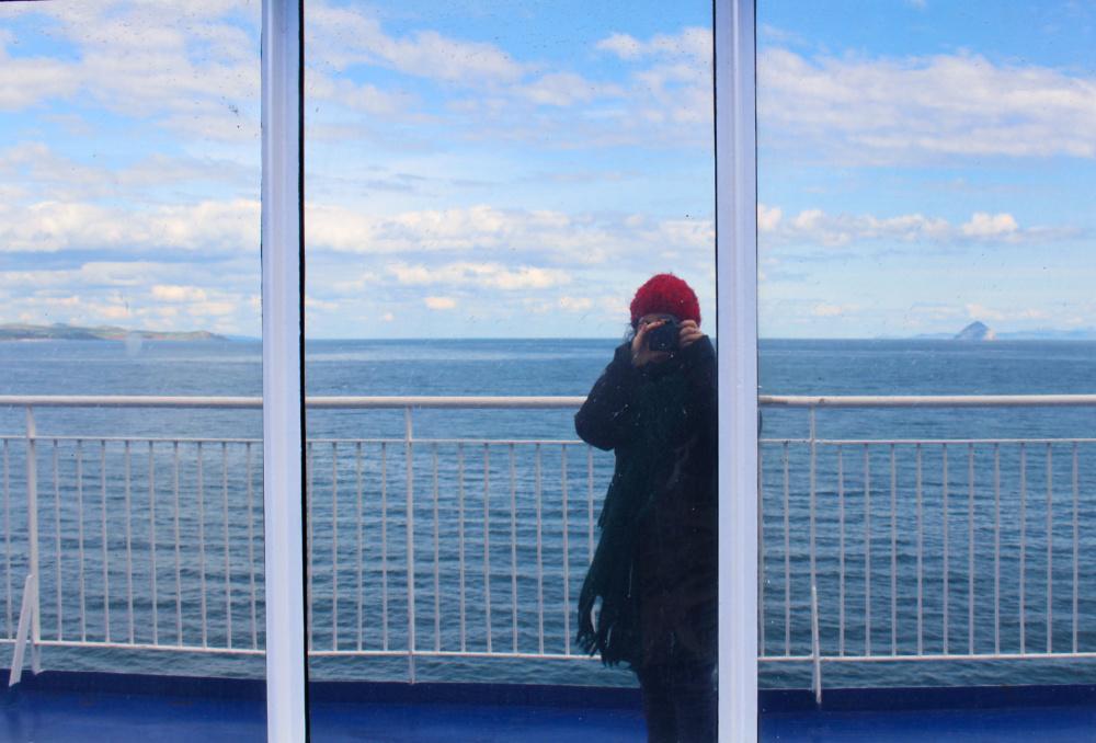 ferry ecosse-irlande