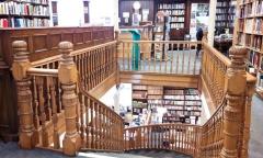 linen hall library 2 belfast irlande du nord