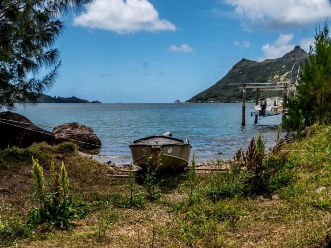 mellovestravels polynesie