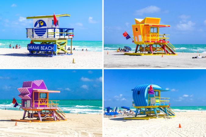 Visiter-Miami-Beach-et-ses-cabanons-de-plage