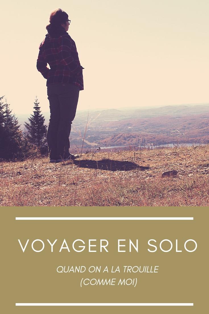 VOYAGER EN SOLO (1)
