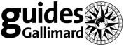 logo_guides_gall_b