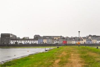 Galway girl houses