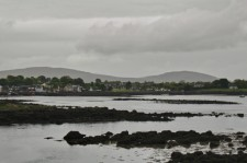 Kinvara Galway