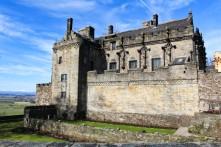palais royal Stirling